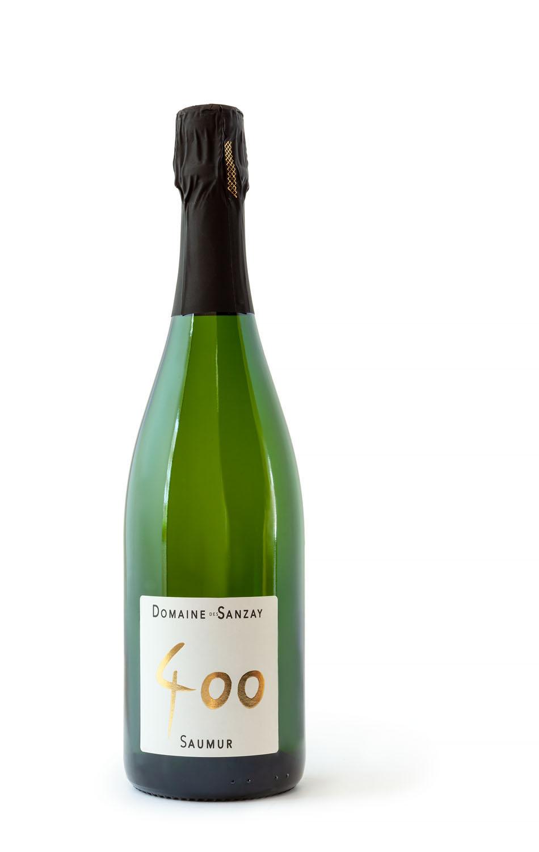 Loire, Loirewijn, Wijnwerk, chenin, chardonnay, brut, sec, wit, biologisch, tufsteen, terroir, saumur, saumur wijn, saumur brut